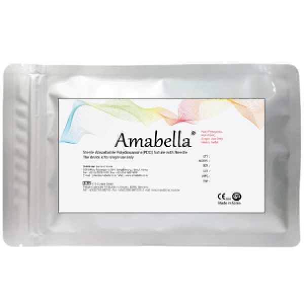 Amabella Lifting Threads PLLA Cogs